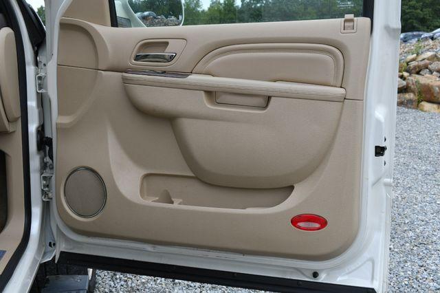 2014 Cadillac Escalade ESV Premium Naugatuck, Connecticut 10