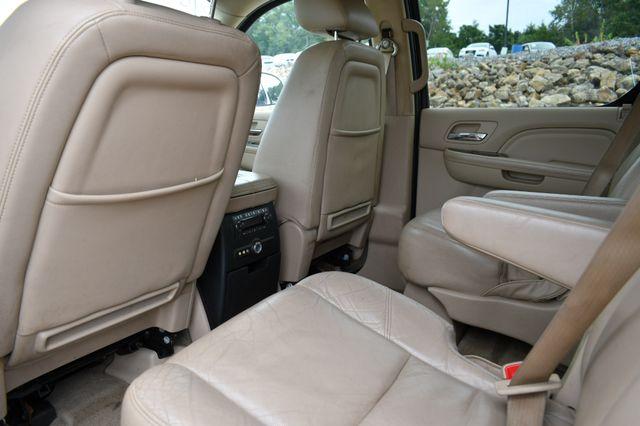 2014 Cadillac Escalade ESV Premium Naugatuck, Connecticut 13