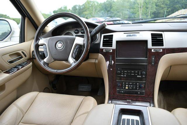 2014 Cadillac Escalade ESV Premium Naugatuck, Connecticut 16