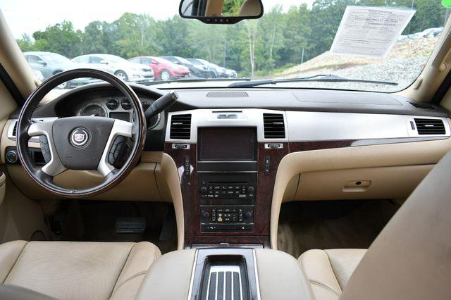 2014 Cadillac Escalade ESV Premium Naugatuck, Connecticut 17