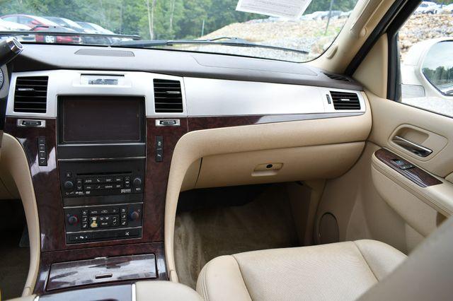 2014 Cadillac Escalade ESV Premium Naugatuck, Connecticut 18