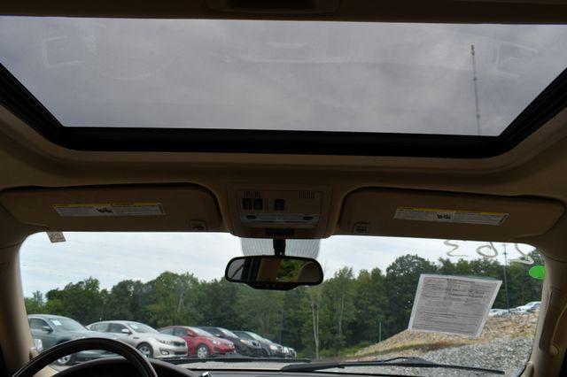 2014 Cadillac Escalade ESV Premium Naugatuck, Connecticut 19