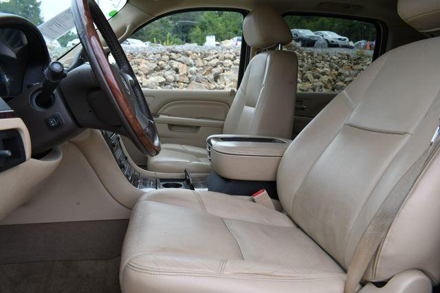 2014 Cadillac Escalade ESV Premium Naugatuck, Connecticut 21