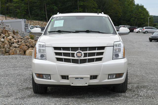 2014 Cadillac Escalade ESV Premium Naugatuck, Connecticut 7