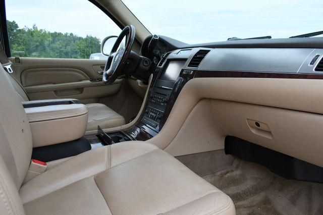 2014 Cadillac Escalade ESV Premium Naugatuck, Connecticut 8