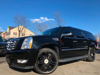 2014 Cadillac Escalade ESV Luxury in Sterling, VA 20166