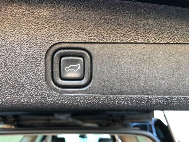 2014 Cadillac Escalade ESV Luxury in Sterling, VA 20166