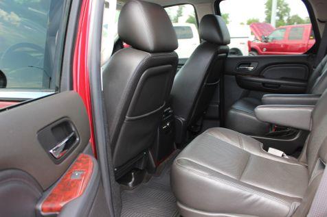 2014 Cadillac Escalade Premium   Granite City, Illinois   MasterCars Company Inc. in Granite City, Illinois