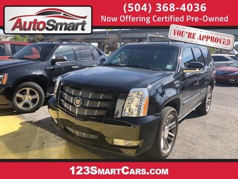 2014 Cadillac Escalade Premium in Gretna, LA