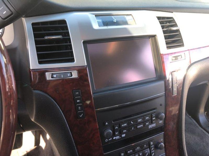 2014 Cadillac Escalade Premium  city LA  AutoSmart  in Gretna, LA