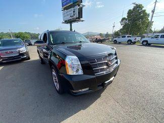 2014 Cadillac Escalade ESV Premium - John Gibson Auto Sales Hot Springs in Hot Springs Arkansas