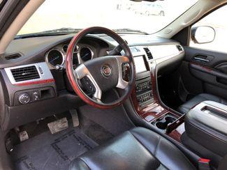 2014 Cadillac Escalade Luxury LINDON, UT 10
