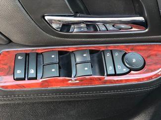 2014 Cadillac Escalade Luxury LINDON, UT 14