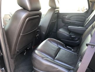 2014 Cadillac Escalade Luxury LINDON, UT 16