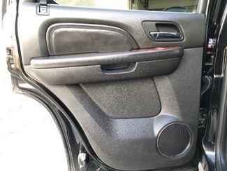 2014 Cadillac Escalade Luxury LINDON, UT 18