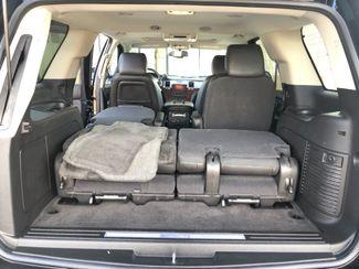 2014 Cadillac Escalade Luxury LINDON, UT 19