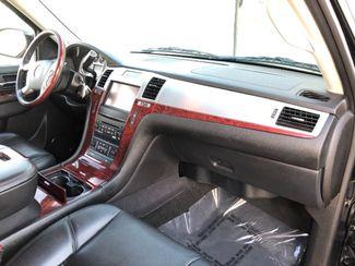 2014 Cadillac Escalade Luxury LINDON, UT 20