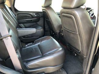 2014 Cadillac Escalade Luxury LINDON, UT 24