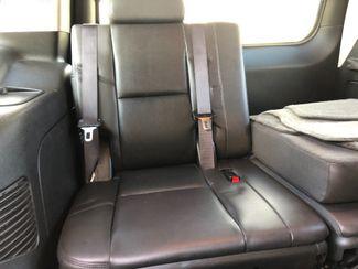 2014 Cadillac Escalade Luxury LINDON, UT 26