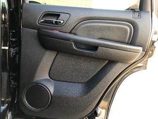 2014 Cadillac Escalade Luxury LINDON, UT 28