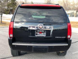 2014 Cadillac Escalade Luxury LINDON, UT 3