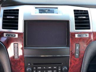 2014 Cadillac Escalade Luxury LINDON, UT 31