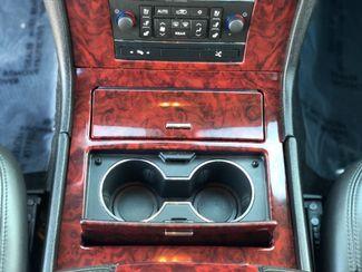 2014 Cadillac Escalade Luxury LINDON, UT 32