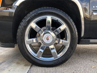2014 Cadillac Escalade Luxury LINDON, UT 38