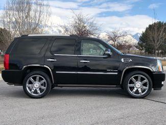 2014 Cadillac Escalade Luxury LINDON, UT 5