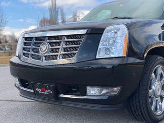 2014 Cadillac Escalade Luxury LINDON, UT 7