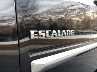 2014 Cadillac Escalade Luxury LINDON, UT 9
