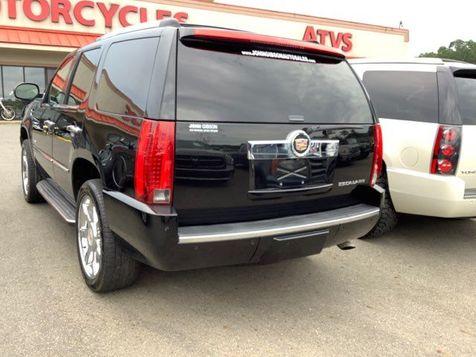2014 Cadillac Escalade Luxury   Little Rock, AR   Great American Auto, LLC in Little Rock, AR