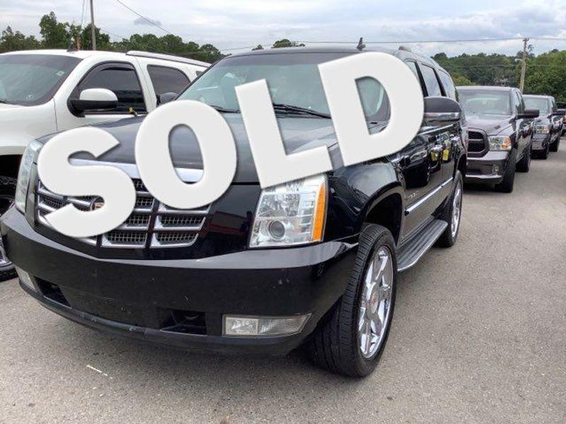 2014 Cadillac Escalade Luxury   Little Rock, AR   Great American Auto, LLC in Little Rock AR