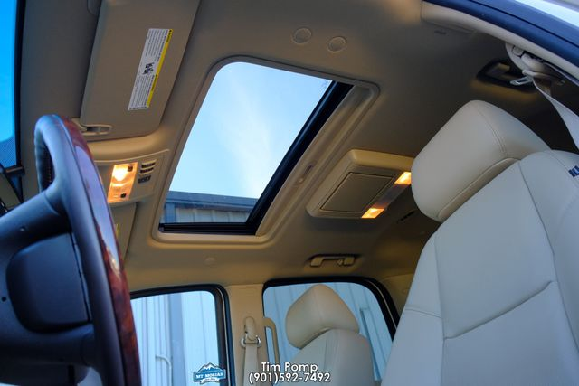 2014 Cadillac Escalade Premium / CERTIFIED in Memphis, Tennessee 38115