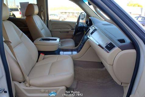 2014 Cadillac Escalade Premium | Memphis, Tennessee | Tim Pomp - The Auto Broker in Memphis, Tennessee