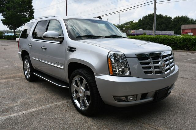 2014 Cadillac Escalade Luxury in Memphis, Tennessee 38128