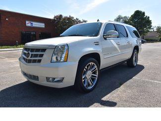 2014 Cadillac Escalade ESV Premium in Memphis, Tennessee 38128