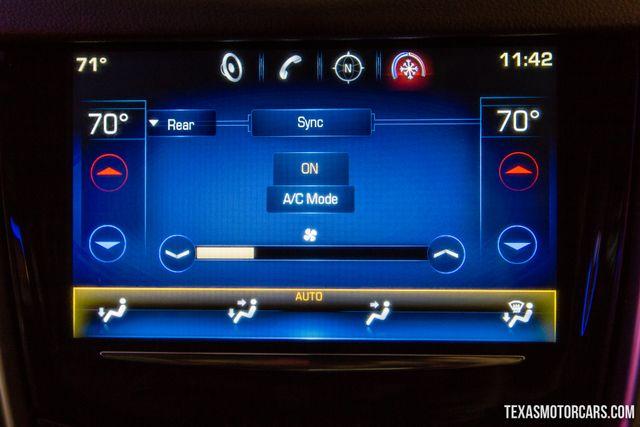 2014 Cadillac SRX Premium Collection in Addison Texas, 75001