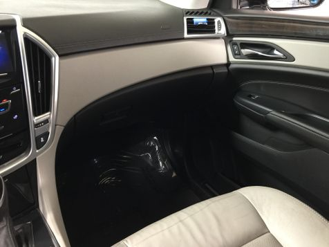 2014 Cadillac SRX *Affordable Financing* | The Auto Cave in Addison, TX