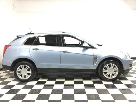 2014 Cadillac SRX *Affordable Financing*   The Auto Cave in Addison, TX