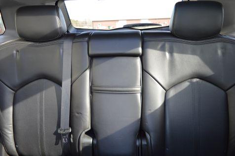 2014 Cadillac SRX Premium Collection in Alexandria, Minnesota