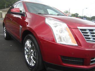 2014 Cadillac SRX Luxury Collection Batesville, Mississippi 8