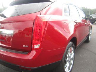 2014 Cadillac SRX Luxury Collection Batesville, Mississippi 13