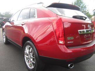 2014 Cadillac SRX Luxury Collection Batesville, Mississippi 12