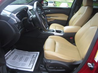 2014 Cadillac SRX Luxury Collection Batesville, Mississippi 19