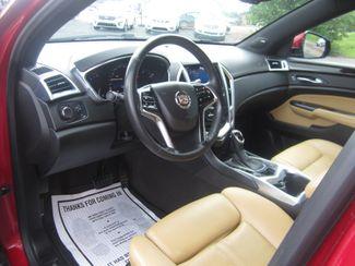 2014 Cadillac SRX Luxury Collection Batesville, Mississippi 20