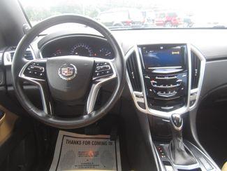 2014 Cadillac SRX Luxury Collection Batesville, Mississippi 22