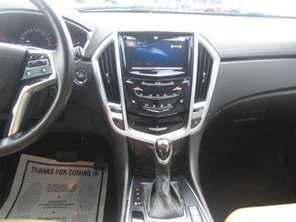 2014 Cadillac SRX Luxury Collection Batesville, Mississippi 23