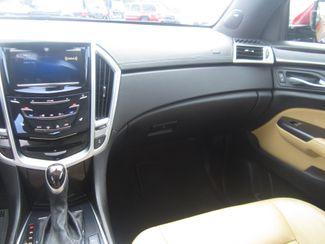 2014 Cadillac SRX Luxury Collection Batesville, Mississippi 24