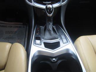 2014 Cadillac SRX Luxury Collection Batesville, Mississippi 27